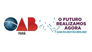 OAB Pará