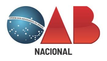 OAB Nacional
