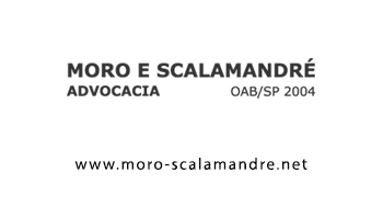 Moro Scalamandre