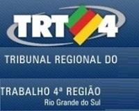 TRIBUNAL REGIONAL DO TRABALHO - TRT4: TER POUCAS PESSOAS EM ASSEMBLEIA NÃO INVALIDA APROVAÇÃO DE TRIBUTO SINDICAL