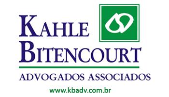 www.kbadv.com.br