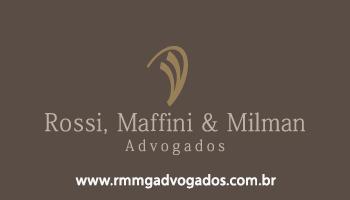 www.rmmgadvogados.com.br