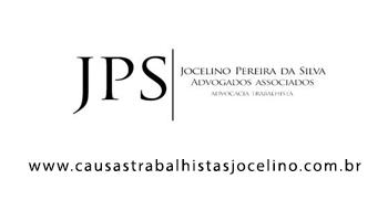 www.causastrabalhistasjocelino.com.br