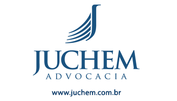 www.juchem.com.br