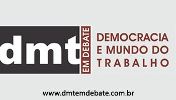 www.dmtemdebate.com.br