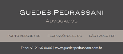 www.guedespedrassani.com.br