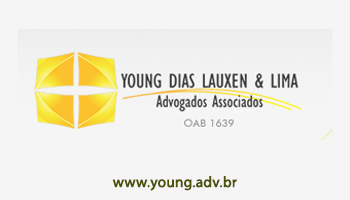 www.young.adv.br